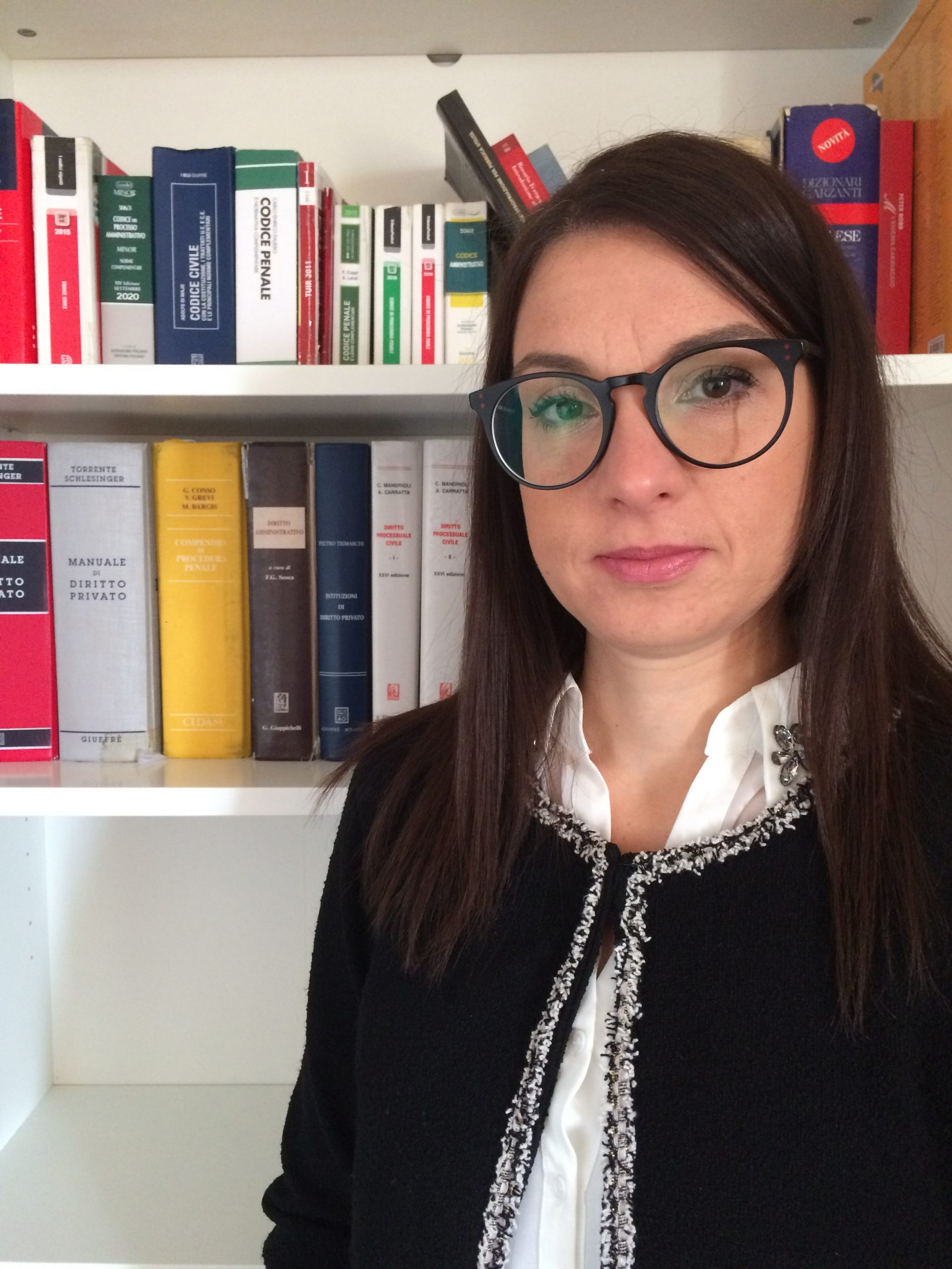 Serena Fiaschini